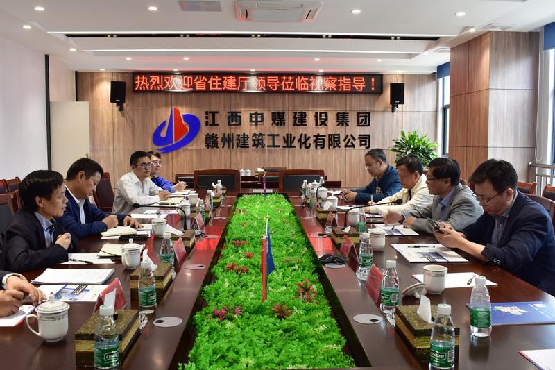 座談會現場--胡磊.JPG